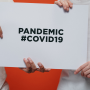 CDC COVID SCREENING GUIDELINES FOR EMPLOYEES